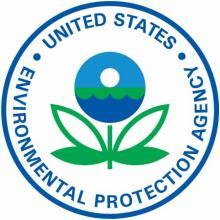 photo epa michigan clean air act lcv