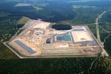 Kennecott Eagle Mine, Orvana Copperwood Mine, Sulfide Mining, Upper Peninsula