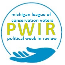 Image Photo Michigan LCV Werder YoungDyke Political Week in Review Pure Michigan