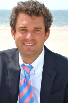 John McNeil