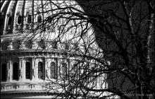 photo capitol building washington dc