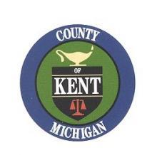 photo kent county michiganlcv michigan lcv endorsement