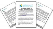 photo michigan lcv letters flyer eight questions
