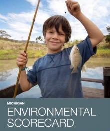 michigan environmental scorecard