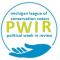 image PWIR Michigan LCV MLCV jobs wind werder youngdyke