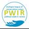 PWIR Logo